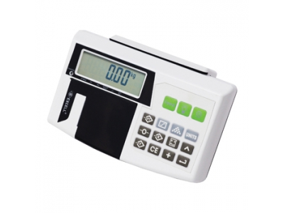 T - FB530 OIML Approved Weighing Indicator
