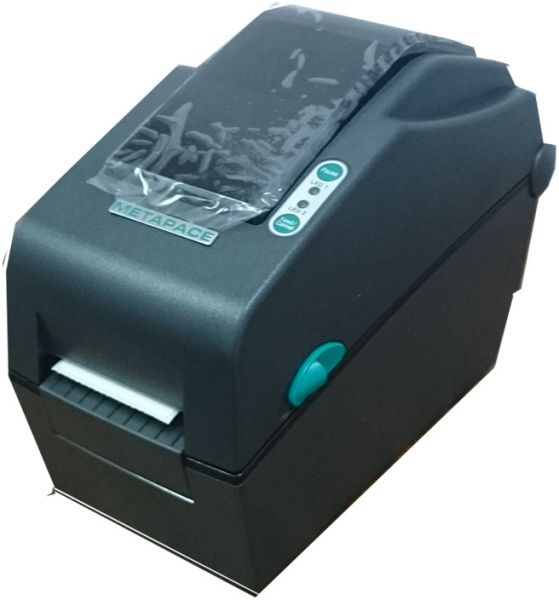 T - Metapace L22D Direct Thermal Label Printer