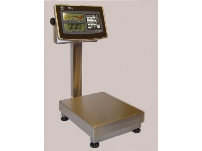 T - Excell PHS54 Checkweigher Scale