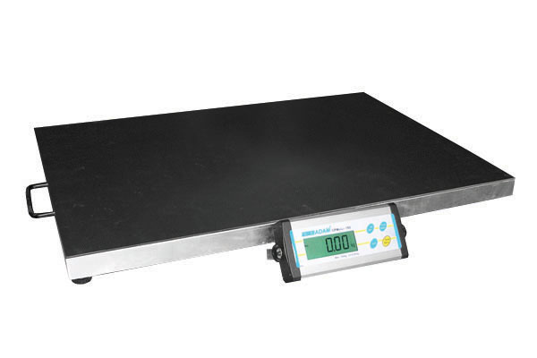 A - CPW Plus - Large Vet Scale