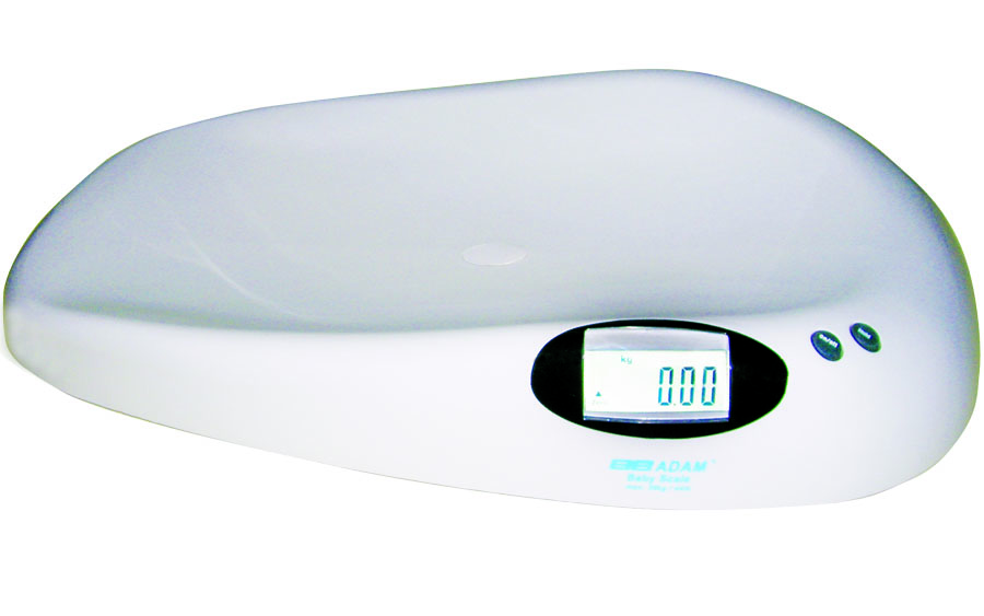 MXB - Small Veterinary Scale