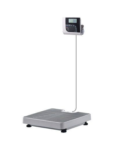 Personal Floor Scale (SH - 151-00-7)