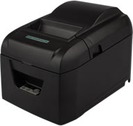 T - Metapace T-25 Thermal Tally Roll Printer