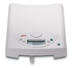 S - 384 Baby Scale