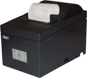 T - Star SP512-MD Tally Roll Dot Matrix Printer